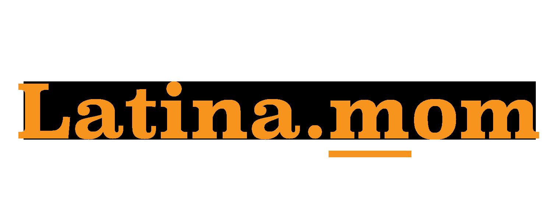 latina.mom
